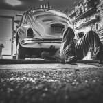 Moda na stare samochody – nowy trend ?