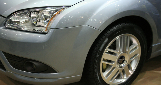 Jakie samochody są w wypożyczalni?