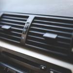 Klimatyzacja w samochodzie a komfort podróży