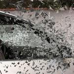 Nowe przepisy dotyczące złomowania samochodów