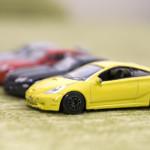 Wymiana samochodu – czy nadeszła już na to pora?