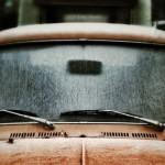 Uczciwy odkup używanego auta za rozsądną stawkę
