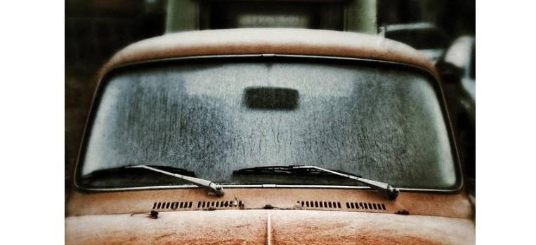 Odkup samochodu przez skup aut