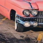 Transport samochodów z USA – opłacalny biznes i środki ostrożności