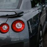 Jak sprawdzić samochód przed zakupem?